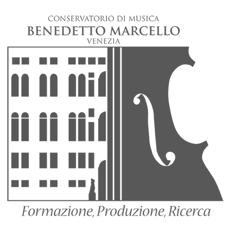 Logo Conservatorio di Venezia