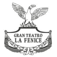 Logo La Fenice