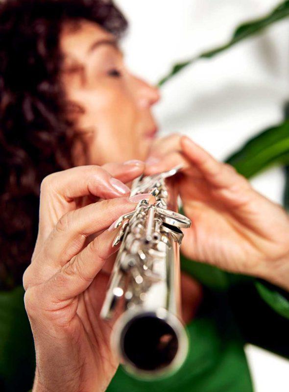 federica-lotti-flute-player
